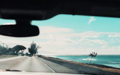 Planifier un road trip : le guide ultime